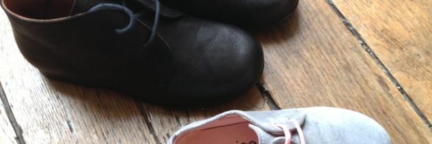 Vente Clotaire Chaussures