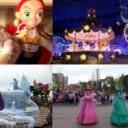 Une journée chez Mickey un lundi : on dit oui ! Alors direction Disneyland Paris !
