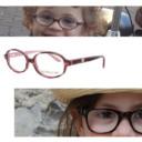 Pour les beaux yeux de nos minettes, ce sera «Zadig et Voltaire» et «Little Paul and Joe Eyewear» !